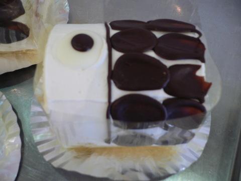 こいのぼりケーキ♪_c0197734_11153514.jpg