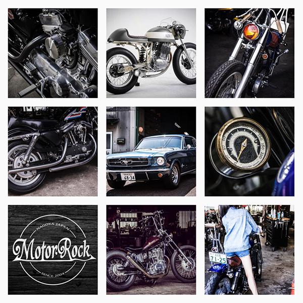 Dealers & Instagram_e0182444_19595764.jpg
