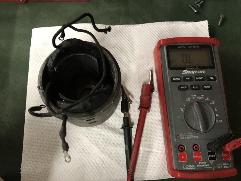 充電系修理_e0354647_12164181.jpg