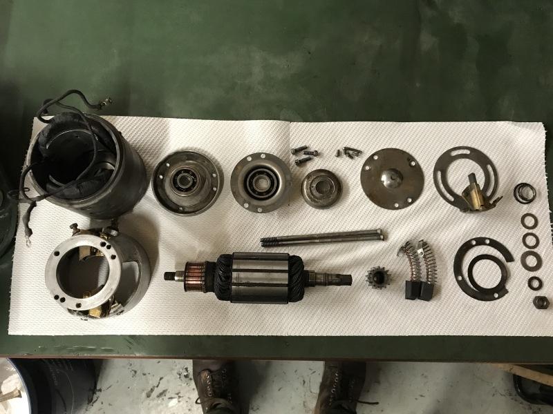 充電系修理_e0354647_12170429.jpg