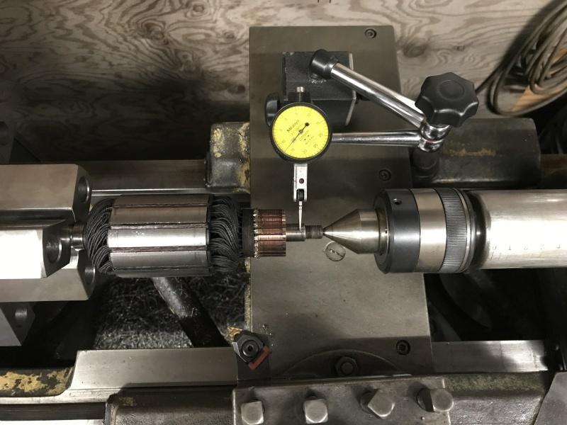 充電系修理_e0354647_12175907.jpg