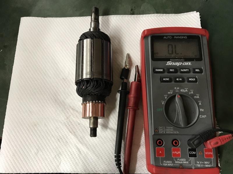 充電系修理_e0354647_12183582.jpg