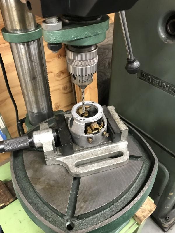 充電系修理_e0354647_12192169.jpg