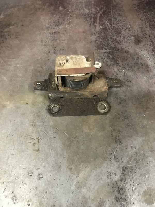 充電系修理_e0354647_12213564.jpg