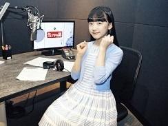 女優の芦田愛菜(12歳)の「気づきの扉」  Would,be ちょい不良