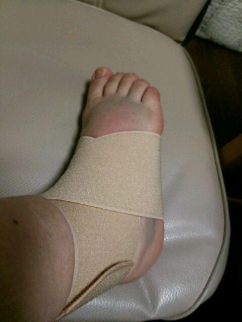 二分靭帯損傷_b0255266_191655.jpg