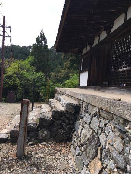 上醍醐(京都)_d0339676_16494263.jpg