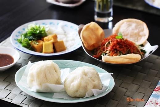 Xin chao  ~ベトナム路上ご飯の会~_d0353281_02141934.jpg