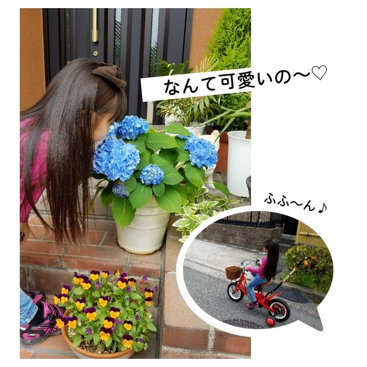 GWは大好きな義父母のいる大阪へ♡_d0224894_01581689.jpg