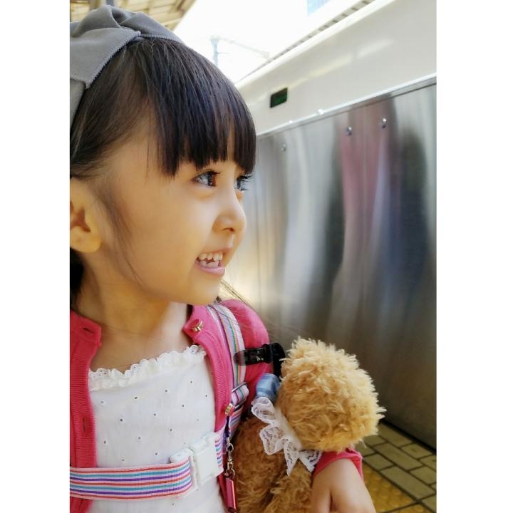GWは大好きな義父母のいる大阪へ♡_d0224894_01583224.jpg