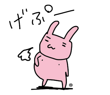GWは大好きな義父母のいる大阪へ♡_d0224894_03263031.jpg