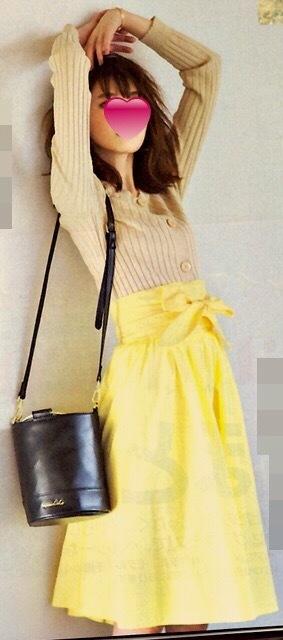 アラフィフのファッション!なりすましサマーさん(๑›‿‹๑)_a0213806_16145875.jpg