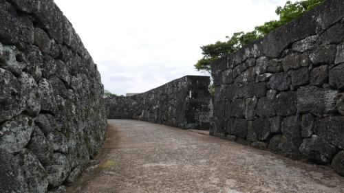 海界の村を歩く 東シナ海 黄島 (長崎県)_d0147406_09304905.jpg