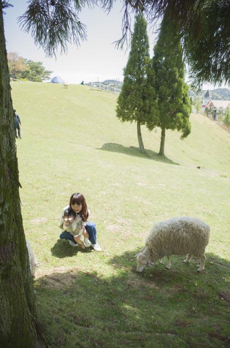 牧場が好き_e0177207_22404121.jpg