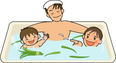 子供の日も、_b0044115_20235768.jpg