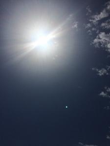2016年サルデーニャ紀行 アルゲーロからサッサリ→カステルサルドへ_a0059035_22535066.jpg