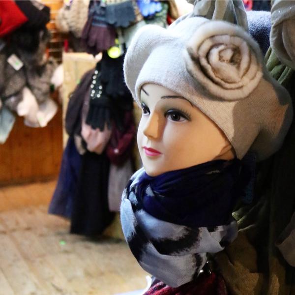 いろんなとこで見かけた人形や着ぐるみたち_c0060143_12053336.jpg