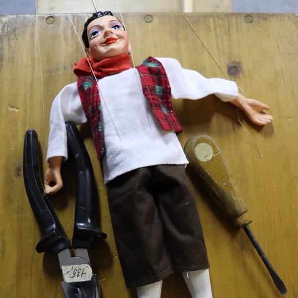 いろんなとこで見かけた人形や着ぐるみたち_c0060143_12053498.jpg