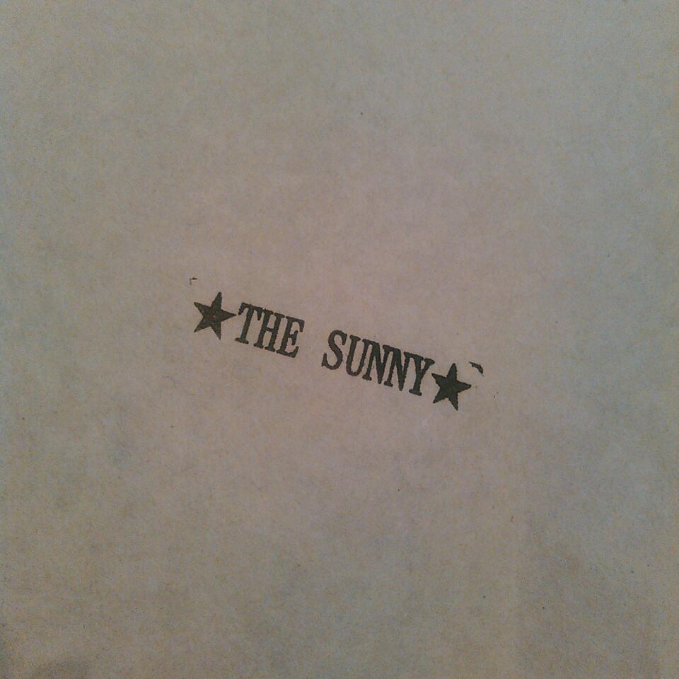 sunny c sider_d0100143_16375853.jpg