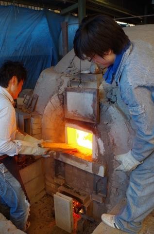 備前に窯焚きを見に行ってきました_d0229351_21093319.jpg