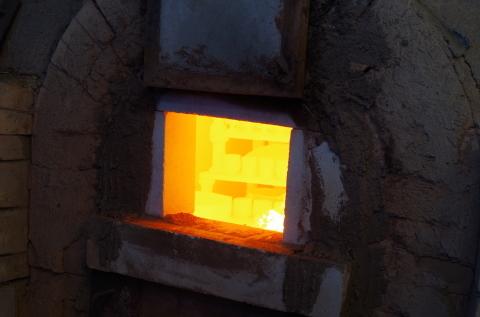 備前に窯焚きを見に行ってきました_d0229351_21211152.jpg