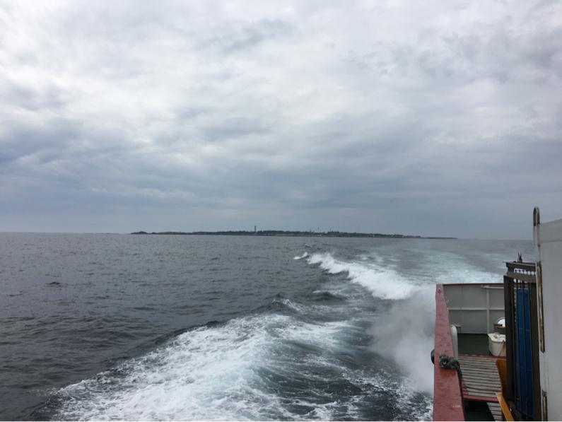 舳倉島/2017.5.3~5_b0148352_20164144.jpg
