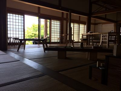 姫路市別所町 真禅寺 はなまつり_d0165772_21432315.jpg