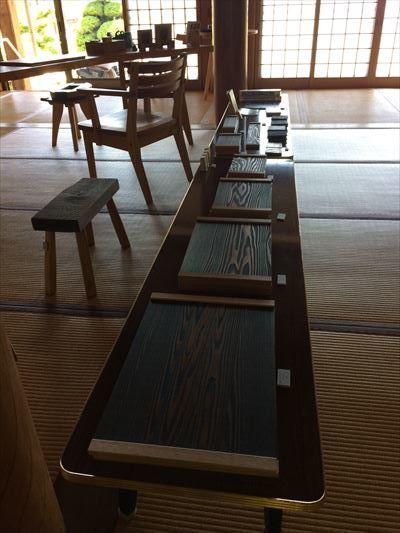 姫路市別所町 真禅寺 はなまつり_d0165772_21432401.jpg