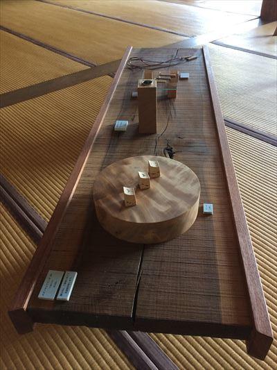 姫路市別所町 真禅寺 はなまつり_d0165772_21432451.jpg