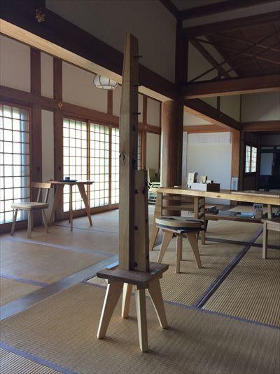 姫路市別所町 真禅寺 はなまつり_d0165772_21432463.jpg