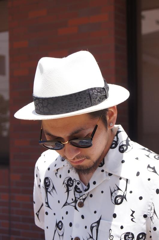 2017 S/S WACKO MARIA - 1st Aloha Shirt Style._f0020773_20362194.jpg
