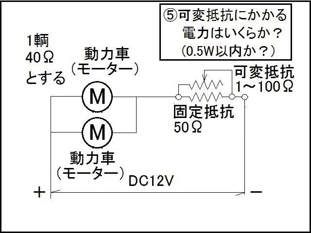 c0207199_1583299.jpg