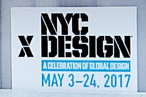 ニューヨークでデザインのお祭り「NYCxDESIGN」開催中_b0007805_0132274.jpg