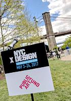 ニューヨークでデザインのお祭り「NYCxDESIGN」開催中_b0007805_0134068.jpg