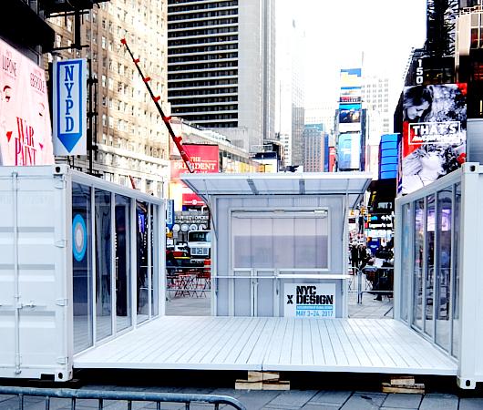 ニューヨークでデザインのお祭り「NYCxDESIGN」開催中_b0007805_0141838.jpg