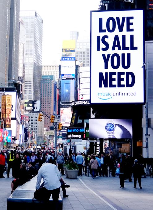 ニューヨークでデザインのお祭り「NYCxDESIGN」開催中_b0007805_0144294.jpg
