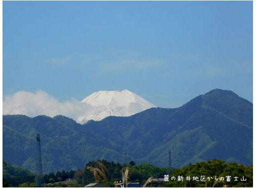 能山から八重山をハイキング_c0051105_16151326.jpg