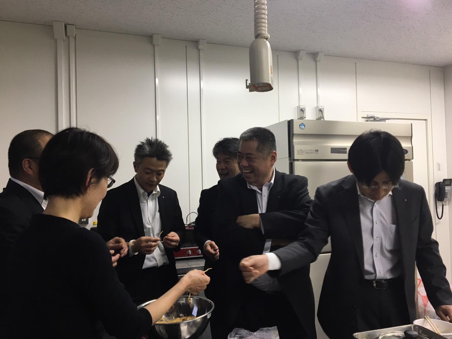 米粉料理プレゼンテーション_b0290120_17222641.jpg