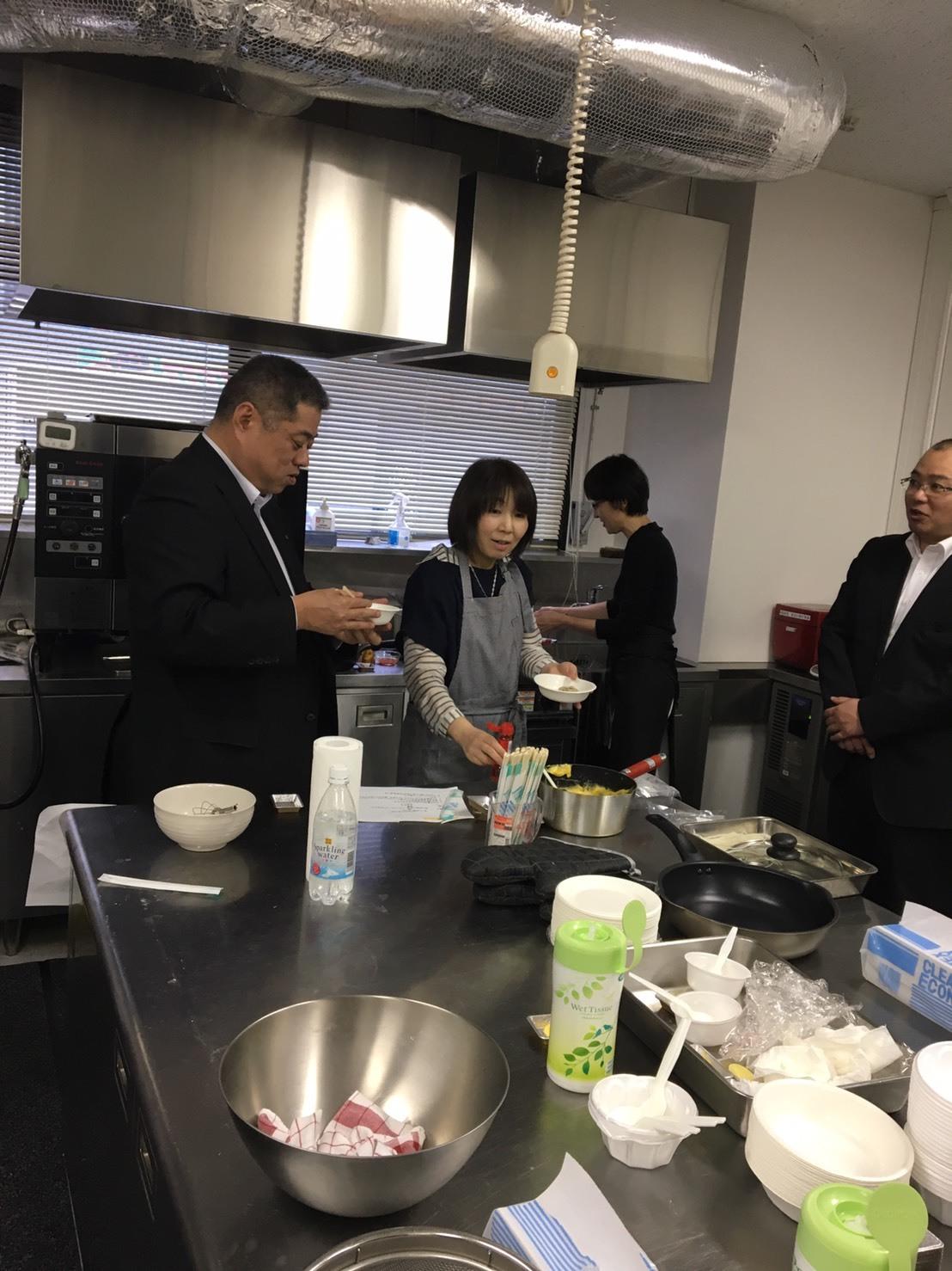 米粉料理プレゼンテーション_b0290120_17223008.jpg