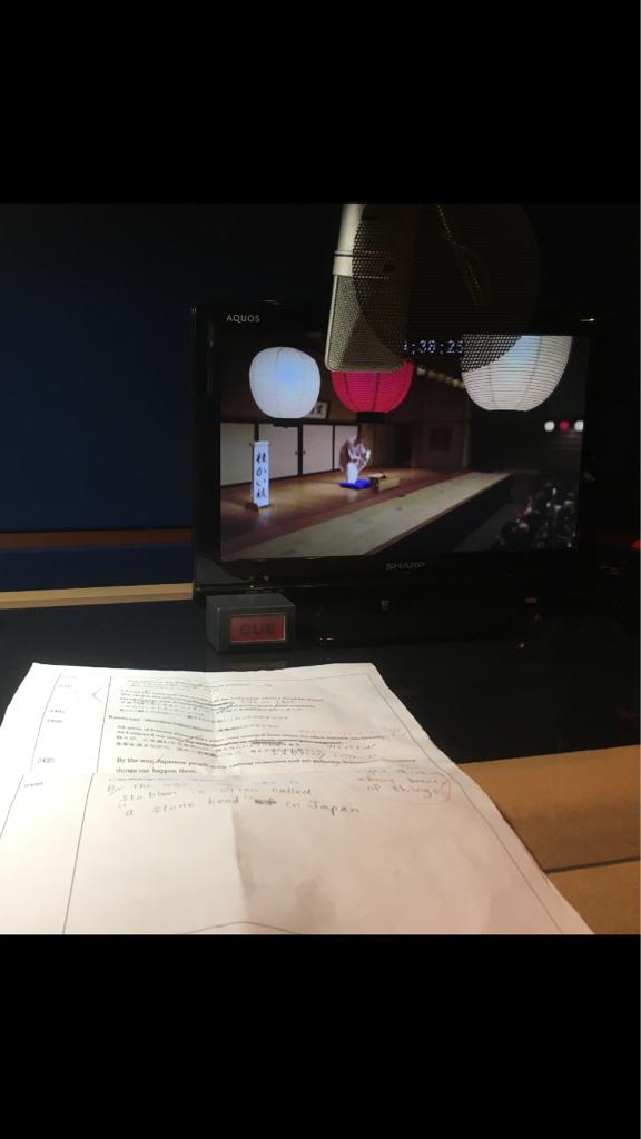 NHKワールドプレミアの旅行番組「RAKU×GO!」_f0076322_10274810.jpg