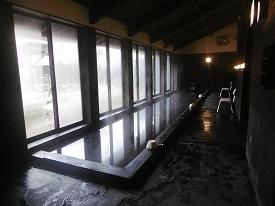 長崎温泉 やすらぎ伊王島 島風の湯 長崎の温泉_d0086228_16112033.jpg