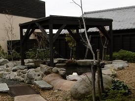 長崎温泉 やすらぎ伊王島 島風の湯 長崎の温泉_d0086228_16112597.jpg