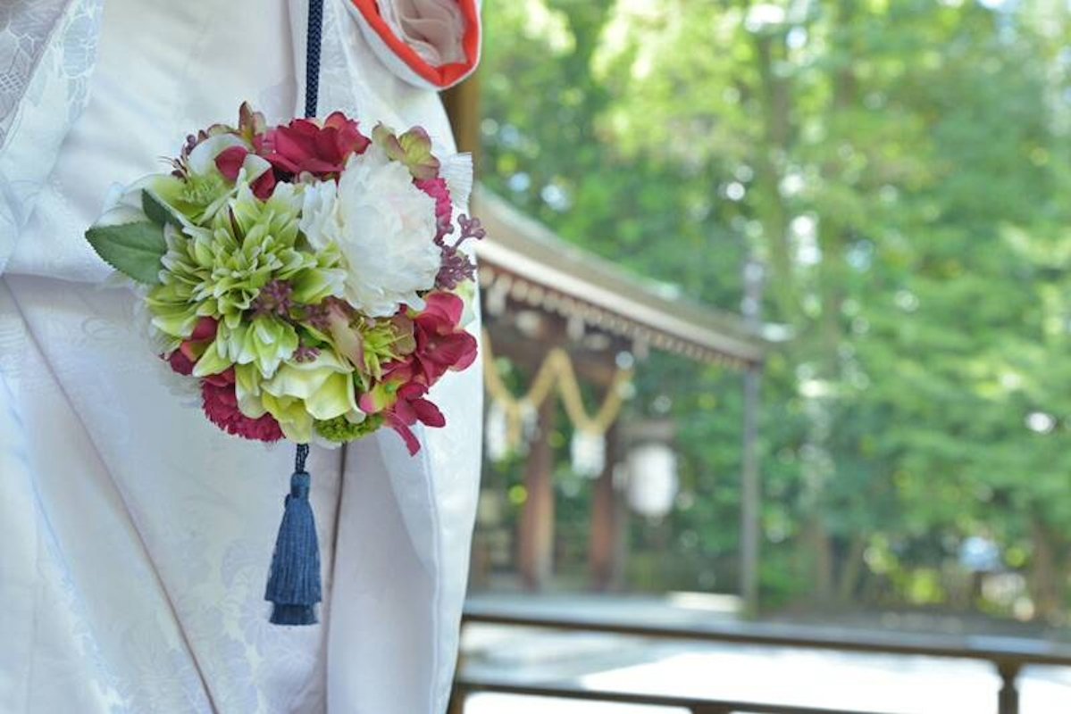 彩の結婚式_d0086634_13552339.jpg