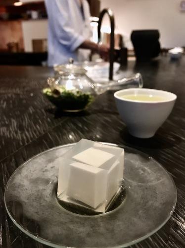櫻井焙茶研究所_b0125541_21592916.jpg
