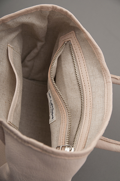 TRIPPEN & TOOLS exhibition Bag_d0120442_10514812.jpg