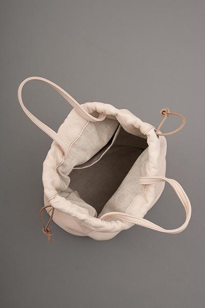 TRIPPEN & TOOLS exhibition Bag_d0120442_10582386.jpg