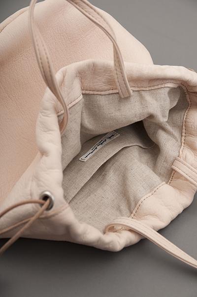TRIPPEN & TOOLS exhibition Bag_d0120442_1058257.jpg