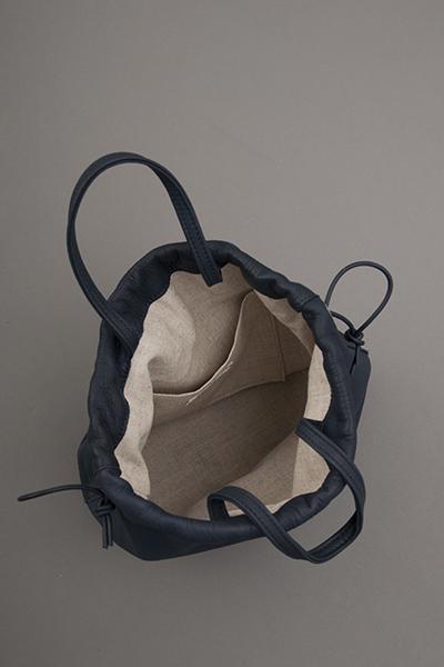 TRIPPEN & TOOLS exhibition Bag_d0120442_10591597.jpg