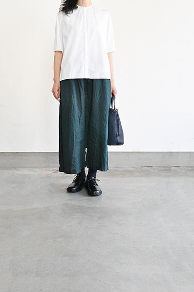 TRIPPEN & TOOLS exhibition Bag_d0120442_10595359.jpg