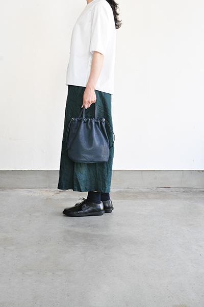 TRIPPEN & TOOLS exhibition Bag_d0120442_10595459.jpg